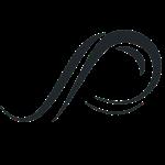 blockchain application development company
