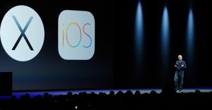iOS 8, Mac OS X – Next-Gen Software Updates from Tech-Giant 'Apple' at WWDC