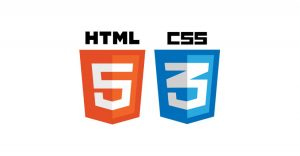 10 Top-Notch Ways to Freshen Up Your CSS