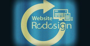 Website Redesign-5 Stuff That Says Your CMS Needs a Revamp