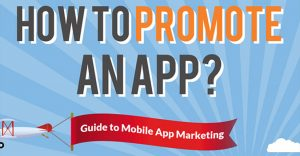 A Guide to Mobile App Marketing in 2014 – #Infographic