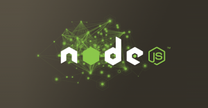 Node.Js Development Tips for Newbie to Expert Developers