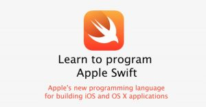 Apple's New Programming Language-Swift 'A Trendsetter'