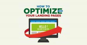 10 Landing Page Design Myths That Work