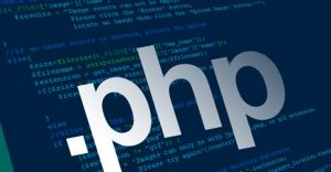 Perk Up Your Coding Skills in 2015 with Happening PHP Tips