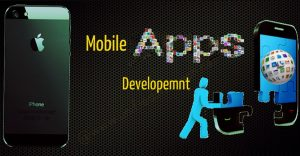 How to Solve App Development Problems?