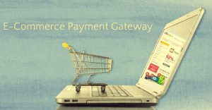 5 Payment Gateways For Your Business