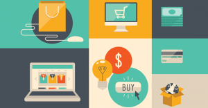 Latest Ecommerce Trends For 2016