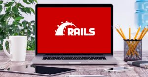 Benefits of Ruby on Rails to Developers