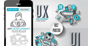 6 UI/UX Design Tips For IOS App Development