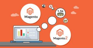 6 Updates That Make Magento 2 A Great Tool For E-Commerce Web Development