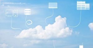 Can Cloud Migration Lead to Business Transformation? A Brief Overview