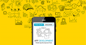 8 Mobile App Development Tools Developers Can't Live Without