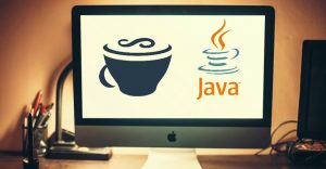 Web App Development: Can CoffeeScript Replace JavaScript?