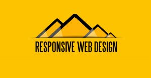 5 Responsive Web Design Rules for Better Mobile Experience