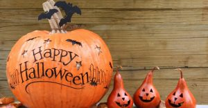 E-Commerce Web Development: How To Drive Website Visitors On Halloween