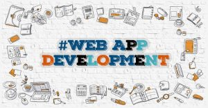 Must To Know Web App Development Programming Trends for DevOps