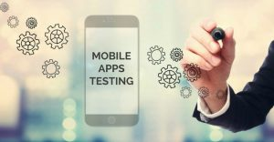 Mobile App Development in USA: Overcoming Challenges In Automation Testing