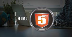 Web App Development: 5 HTML5 Mistakes Along With Solutions