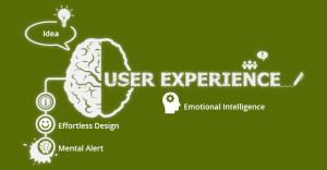 Web Design Company In USA: 5 Secrets To UX Design For Maximum User Interaction