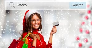 Easy Ways To Secure Your Ecommerce Website This Christmas
