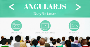 How Does Learning AngularJS Development Benefits A Developer?