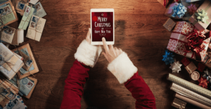 Mobile Application Development: How To Make Your Mobile App Ready For The Upcoming Christmas