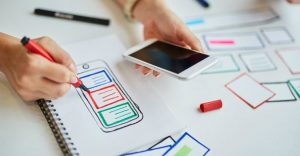 Mobile Application Development: Three Options Developers Must Explore For Prototyping