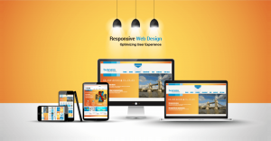 Simplifying Responsive Web Design With Media Queries