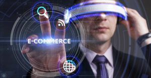 The Future Of Ecommerce Website Development Beyond 2017 With Technological Evolution