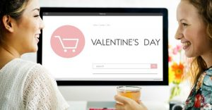 On Valentine's Day Increase Your ECommerce Website Sales With These Engaging Strategies