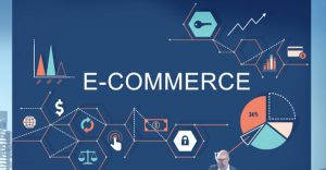 10 Startup E-Commerce Mistakes and How To Avoid Them?