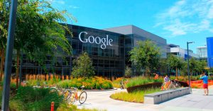 Google and SAP Team Up to Develop Enterprise Solutions on Google Cloud