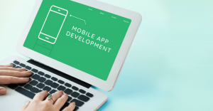 Build a Hybrid Mobile App Using NodeJS and JSON in Mobile App Development
