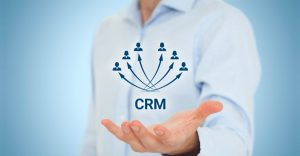 Pros and Cons of Customer Relationship Management Software