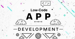 The Best Low-Code Development Platforms Software of 2017