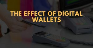 What Are Digital Wallets and What's New About Them?