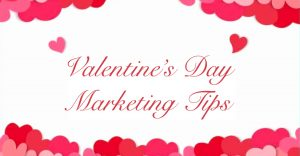 8 Stunning Ways to Increase your Valentine's Day E-Commerce Sales