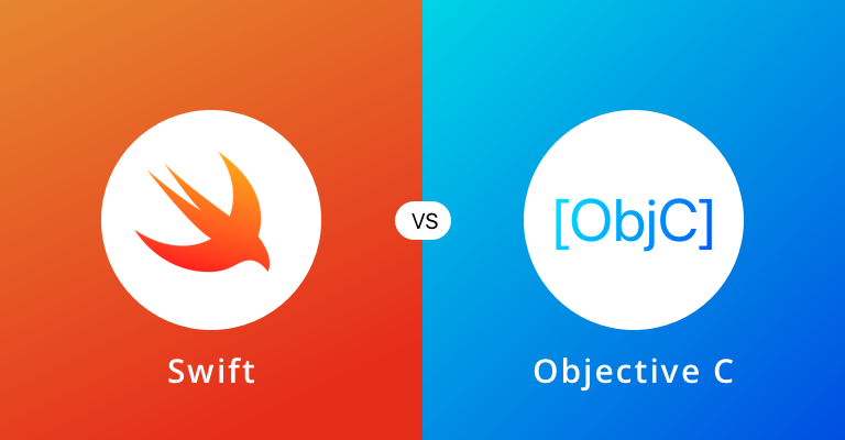 swift-objective-c-comparasion