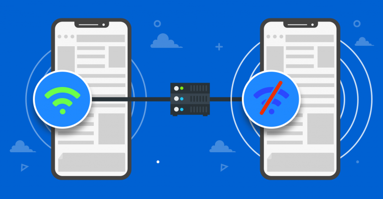 Progressive Web Apps – The Future of App Development Blogs on Mobile