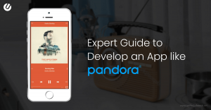 ANSWERED: How To Make A Radio App?