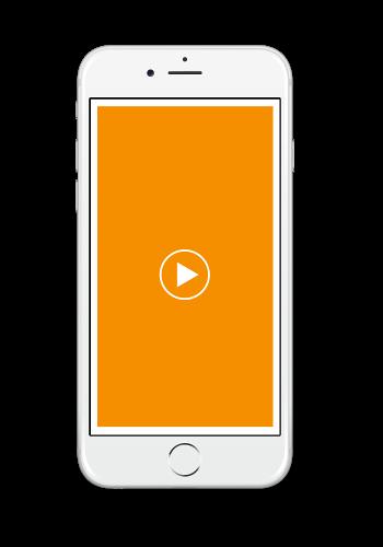 app monetizationideas ad formats