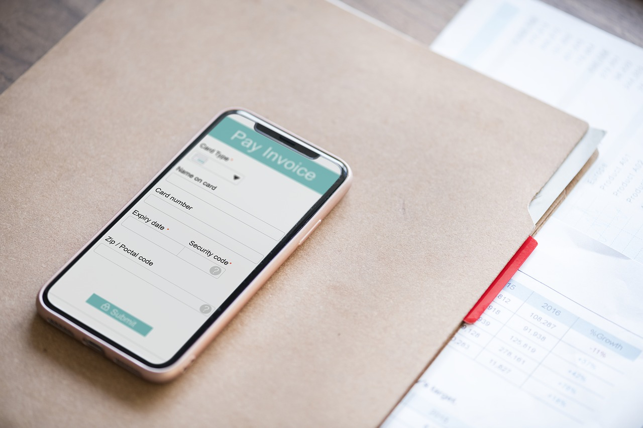 how to build a P2P payment app the bank method