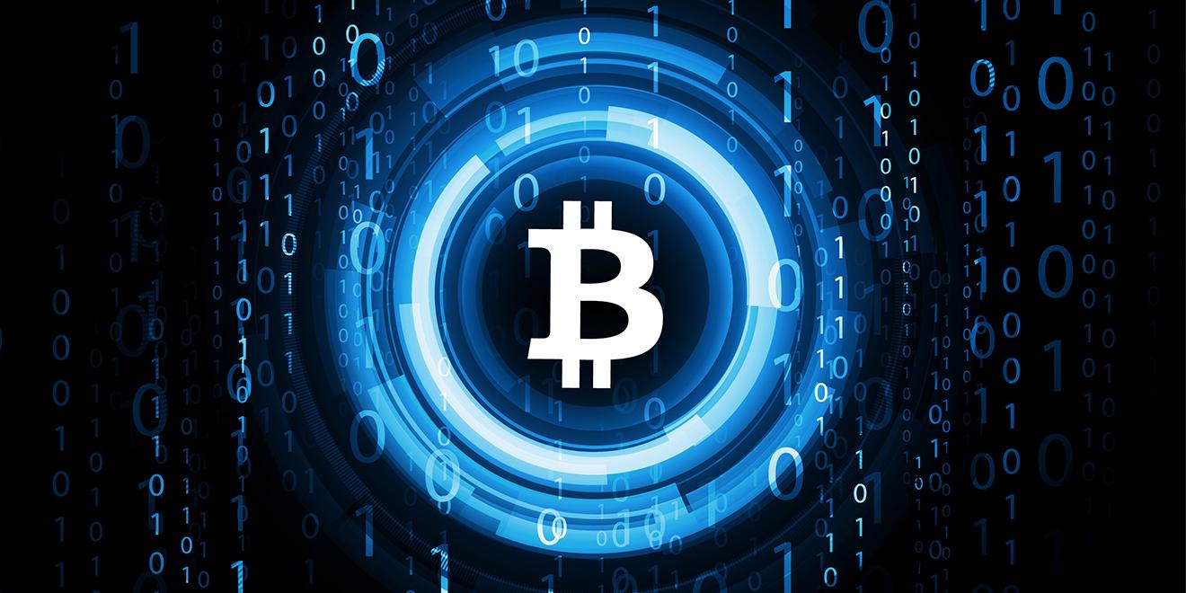 how to build a p2p payment app blockchain