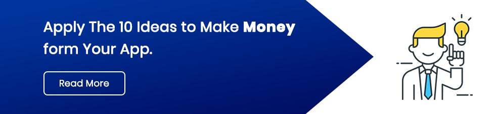 money dating app