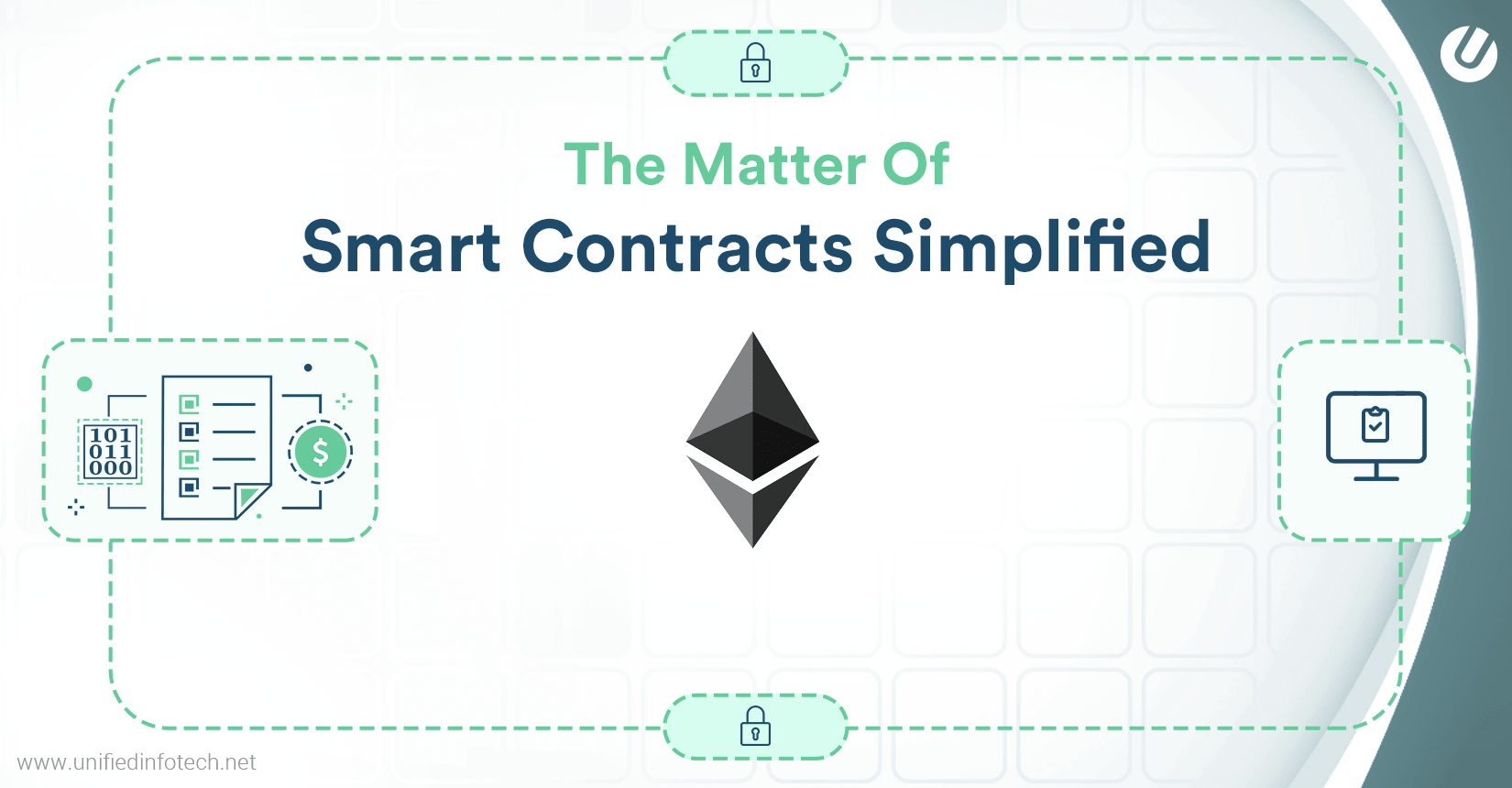Expert Smart Contract Development Guide for 2019