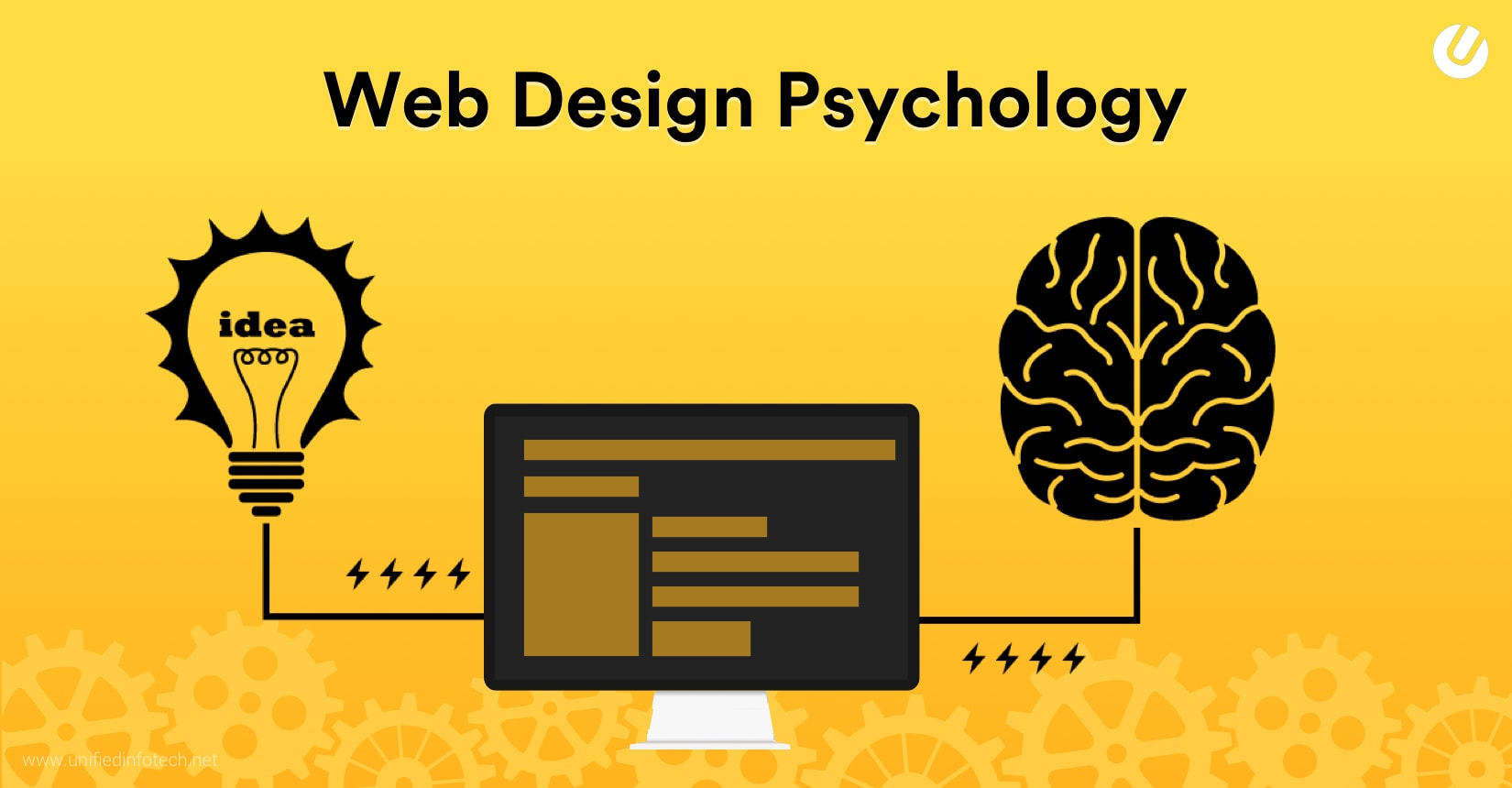 How to Use Psychology in Web Design – A Complete Guide