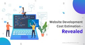 How Much Does it Cost to Build a Website in 2020 (Design + Development)