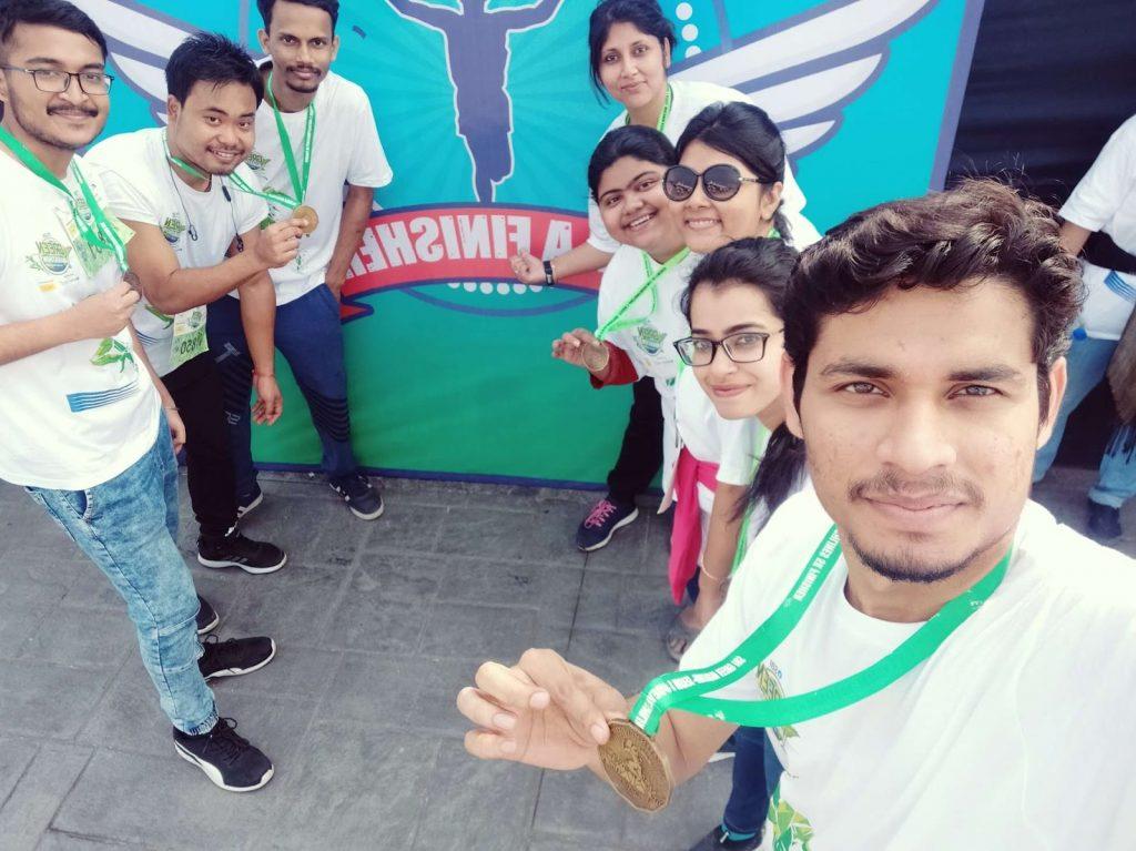uipl team 3