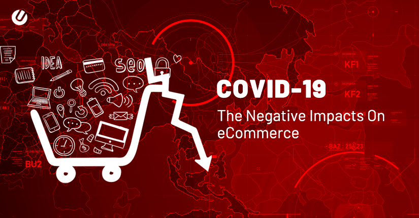 coronavirus effects covid-19